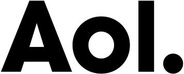 Logo of AOL Corporate Offices