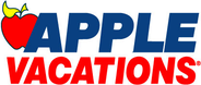 Logo of Apple Vacations Corporate Offices