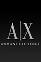 Logo of Armani Exchange Corporate Offices