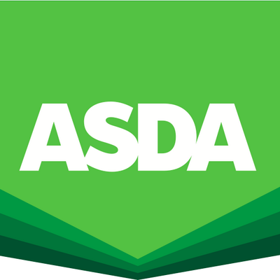 Logo of Asda Corporate Offices