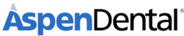 Logo of AspenDental Corporate Offices