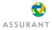 Logo of Assurant  Corporate Offices