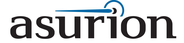 Logo of Asurion Corporate Offices