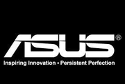 Logo of ASUS Corporate Offices