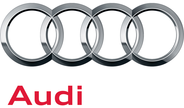 Logo of Audi Corporate Offices