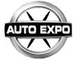 Logo of Auto Expo Corporate Offices