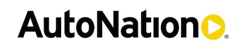 Logo of AutoNation Corporate Offices