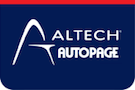 Logo of Autopage Corporate Offices