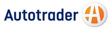 Logo of Autotrader Corporate Offices