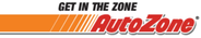 Logo of AutoZone Corporate Offices