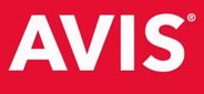 Logo of Avis Car Rental Corporate Offices
