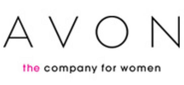 Logo of Avon Corporate Offices