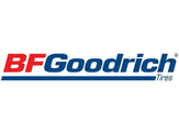 Logo of B.F. Goodrich Corporate Offices