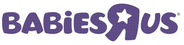 Logo of Babies R Us Corporate Offices