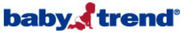 Logo of Baby Trend Corporate Offices