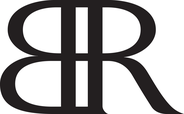Logo of Banana Republic Corporate Offices