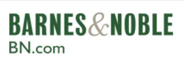 Logo of Barnes & Noble Corporate Offices