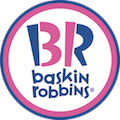 Logo of Baskin-Robbins Corporate Offices