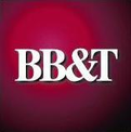 Logo of BB&T Corporate Offices