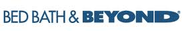 Logo of Bed Bath & Beyond Corporate Offices