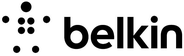 Logo of Belkin Corporate Offices