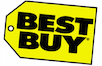 Logo of Best Buy Corporate Offices