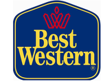 Logo of Best Western Hotels Corporate Offices