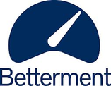 Logo of Betterment Corporate Offices