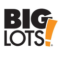 Logo of Big Lots Corporate Offices