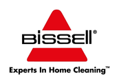 Logo of Bissell Corporate Offices