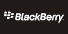 Logo of BlackBerry Corporate Offices