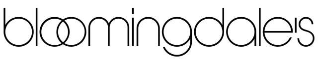 Logo of Bloomingdales Corporate Offices