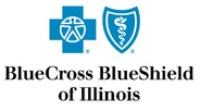 Logo of Blue Cross Blue Shield Corporate Offices