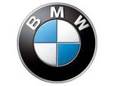Logo of BMW Corporate Offices