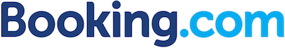 Logo of Booking.com Corporate Offices