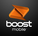Logo of Boost Mobile Corporate Offices