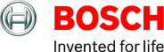 Logo of Bosch Corporate Offices