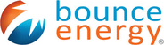 Logo of Bounce Energy Corporate Offices
