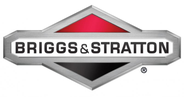 Logo of Briggs & Stratton Corporate Offices