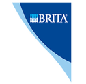 Logo of Brita Corporate Offices