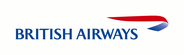 Logo of British Airways Corporate Offices