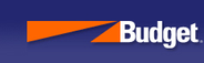 Logo of Budget Cars Corporate Offices