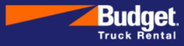 Logo of Budget Trucks Corporate Offices