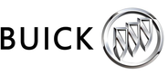 Logo of Buick Corporate Offices