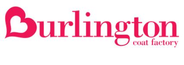 Logo of Burlington Coat Factory Corporate Offices