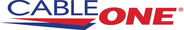 Logo of Cable One Corporate Offices