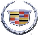 Logo of Cadillac Corporate Offices