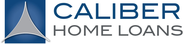 Logo of Caliber Loans Corporate Offices
