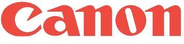 Logo of Canon Corporate Offices