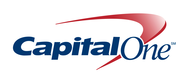 Logo of Capital One Corporate Offices